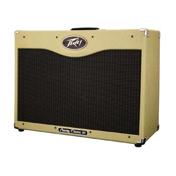 Hiwatt G100R Guitar Amplifier Hire Kent
