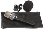 Heil Sound PR-22 Microphone