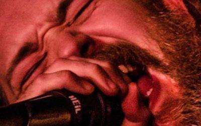 Heil Sound Microphones Review