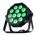 ADJ Mega 64 Profile Plus LED light