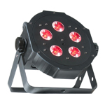 ADJ TRIPAR Profile Plus LED PAR