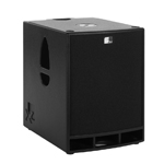 Fohhn X-Series XS-30 Active Subwoofer hire in Kent, London & the South East