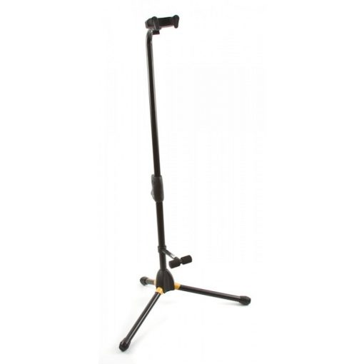 Single Guitar Stand Hire