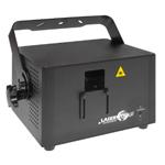 Laserworld PRO-800RGB event laser