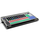 Martin Professional M-Play Lighting Controller hire in Kent, London & the South East