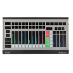 Martin Professional M-Touch Lighting Controller hire in Kent, London & the South East