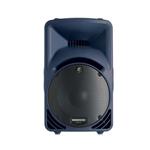 Mackie SRM450 Active Loudspeaker