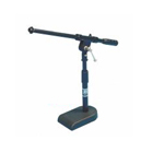 Mini Boom Microphone Stand Hire
