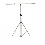 Powerdrive Lighting Stand Hire