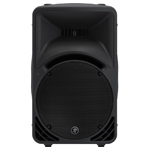 Mackie SRM450 V3 Active Loudspeaker hire in Kent, London & the South East