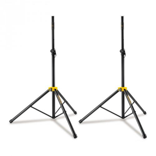 Speaker Stands Hire