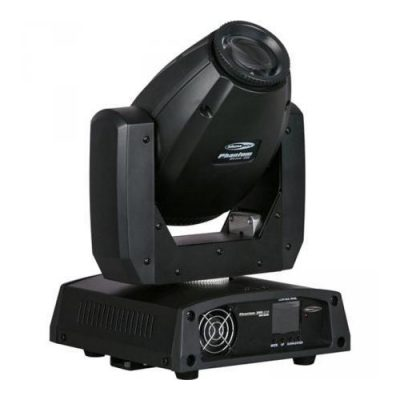 Showtec Phantom 20 Moving Head Spot