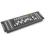 Soundlab 192S DMX Lighting Controller