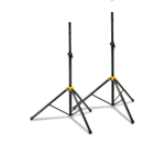 Guitarist Stool Guitar Stand Hire