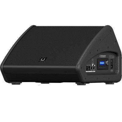 Turbosound Flashline TFX122M-AN Active Monitor Wedge