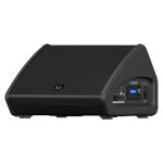 Turbosound Flashline TFX122M-AN Monitor Wedge