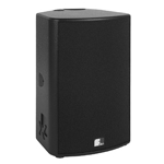 Fohhn X-Series XT-33 Loudspeaker hire in Kent, London & the South East