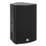 Fohhn X-Series XT-33 Loudspeaker