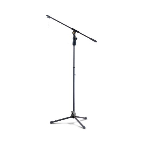 Boom Microphone Stand Hire