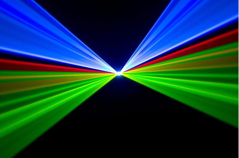 Laserworld Pro 800rgb Event Laser Bandshop Sound Amp Light