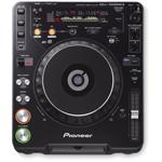 Pioneer CDJ-1000MK3 DJ CD Player