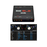 Rane SL2 Serato Package