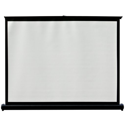 "32"" Projector Screen Hire Kent"