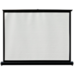 Portable Projector Mini Screen Hire