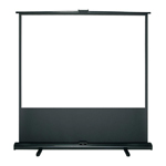 Portable Projector Screen Hire
