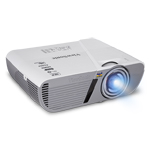 Viewsonic PJD5553lws Projector Hire