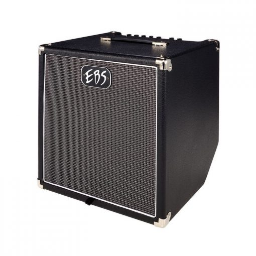EBS Classic Session 120 bass combo hire kent