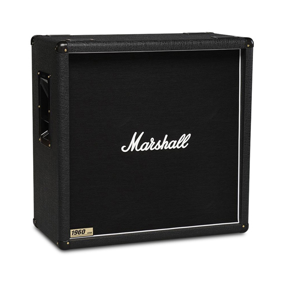 Marshall 1960B Guitar Cabinet Hire Kent