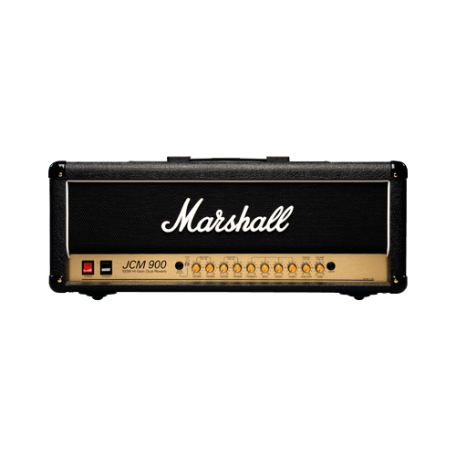 Marshall JCM900 Guitar Amplifier Hire Kent