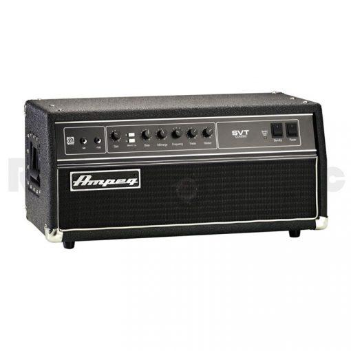 Ampeg SVT CL bass amplifier hire kent