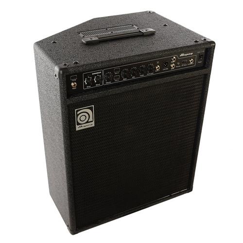 Ampeg BA-115V2 Bass Combo Hire Kent