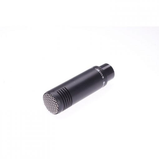 Beyer M422 microphone hire Kent