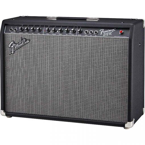 Fender Frontman 212R guitar combo hire kent