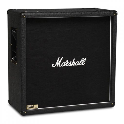 Marshall 196A straight guitar cabinet hire Kent