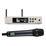 Sennheiser G4 935S Wireless Microphone hire in Kent, London & the South East