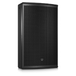 Turbosound NuQ102-AN Active Loudspeaker hire in Kent, London & the South East