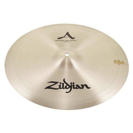 Zildjian A Avedis Cymbal Hire Kent
