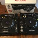 Pioneer CDJ1000mk3 for sale