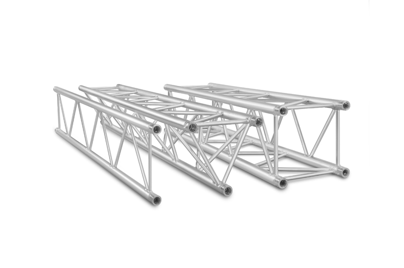 Milos Truss & Structure hire in Kent, London & the South East